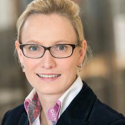 Esther Blömer's profile picture