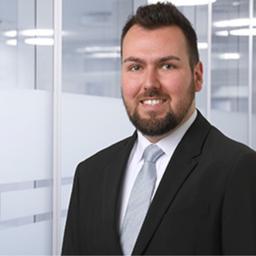 Stefano Britten's profile picture