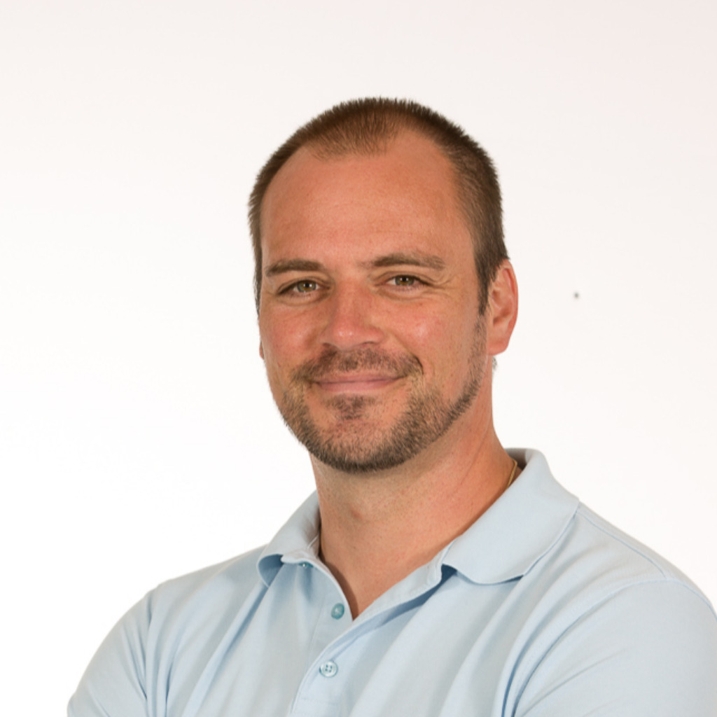 Ing. Stephan Emich's profile picture