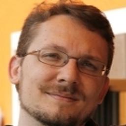 Robert Niessner - LAUFBILDkommission - Graz