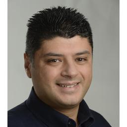 Domenico Drago's profile picture