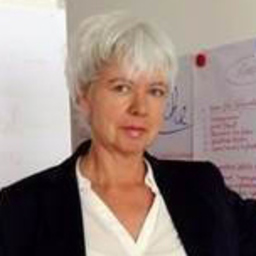 Isabella Stotter - Praxis für systemische Therapie/Coaching und Beratung - Ravensburg