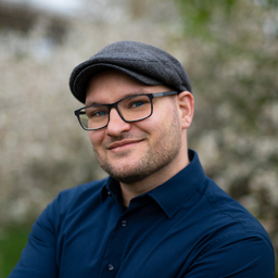 Sebastian Ziermann - Könitz Gruppe - Unterwellenborn