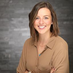 Lara Hoffmann - Sprecherin für Hörbücher und Dokumentationen, http://www.lara-hoffmann.de - Mainz