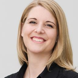 Irene Hofstetter