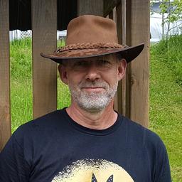 Volker Görtz's profile picture