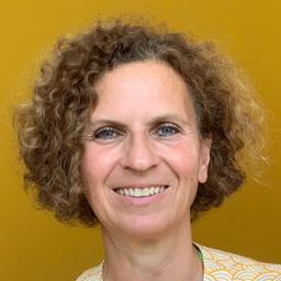 Sandra Brockmeier