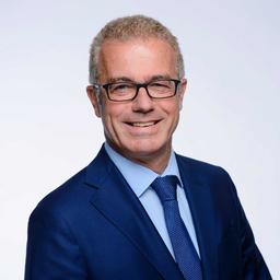 Jürgen Löhle - Consilio IT-Solutions GmbH - Aschheim