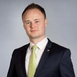 Waldemar Rudi's profile picture