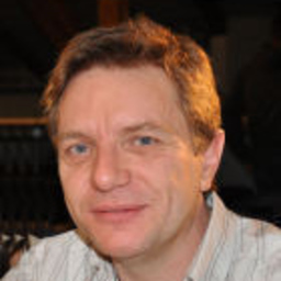 Michel Meyer - nextSoft GmbH - Urtenen-Schönbühl