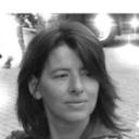 Katja Steiner - Tengen