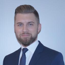 Benjamin Schweizer - mobilezone AG - Aargau
