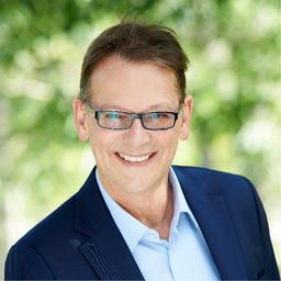 Johannes Bösze's profile picture
