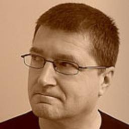 Hartmut Kablitz's profile picture