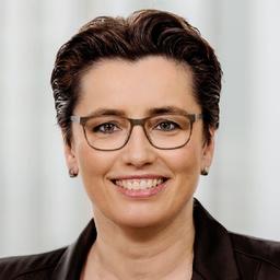 Manuela Ehresmann - NRW.INVEST GmbH - Düsseldorf
