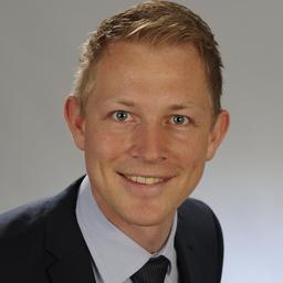 Tim Jannik Radloff's profile picture