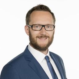 Reinhard Hatko - TraceTronic GmbH - Ingolstadt