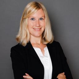 Melanie Auenhammer