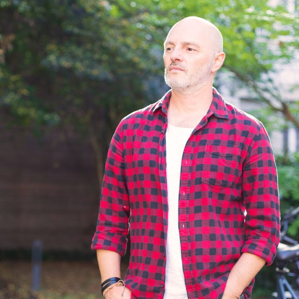 Michael Korb's profile picture