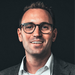 Dominik Krause - Viega Holding GmbH & Co. KG - Attendorn