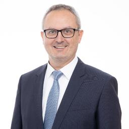 Nikolaus Dellantoni's profile picture