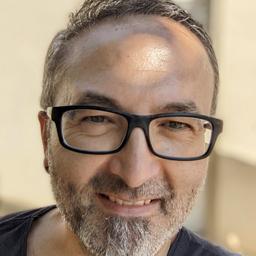 Selim DIKMEN - COMPETENZ 24 - Heilbronn