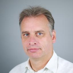Klaus Lamm