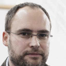 Prof. Dr. Klaus Meier - Katholische Universität Eichstätt-Ingolstadt - Eichstätt