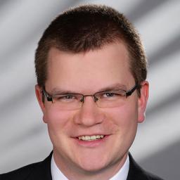 Stefan Blank's profile picture