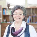 Andrea Dienel