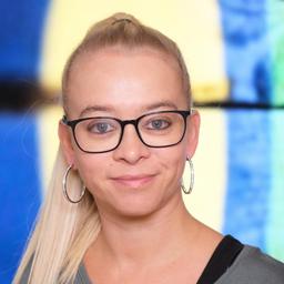 Marion Kittl