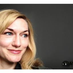 Pati Keilwerth's profile picture