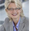 Susanne Hillens