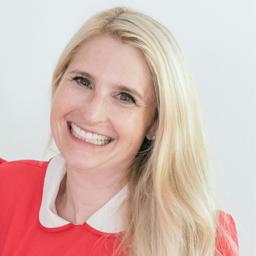 Monika Augustin's profile picture