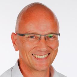Stefan Siegfried