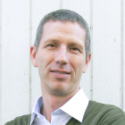 Robert Köhler - KÖHLER WD - Zürich