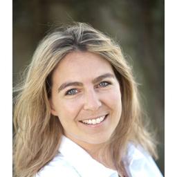 Caroline Schneider's profile picture