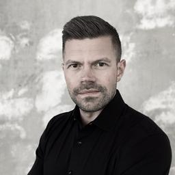 Denny Kühler - Rex Automatisierungstechnik GmbH - Erfurt