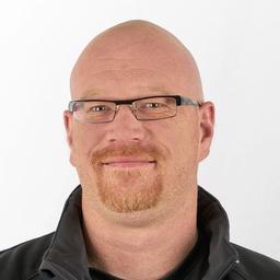 Sascha Howe - SEWiGA Software-Team GmbH - Bawinkel