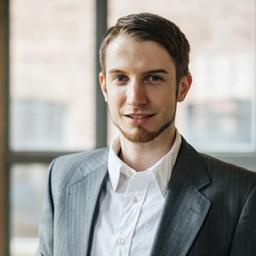 Martin Conrad's profile picture