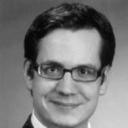 Dr. Max Bauer's profile picture