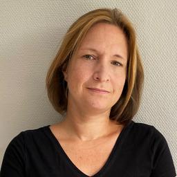Claudia Stark-Mink's profile picture