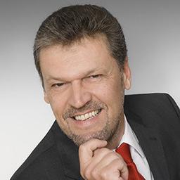 Anton Bachhäubl's profile picture