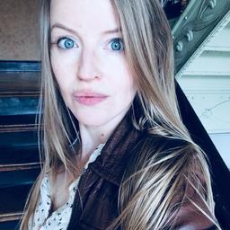 Katrin Schifter (geb. Hoschke)'s profile picture