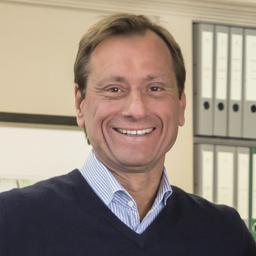 Thomas Schiel