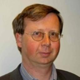 Dr. Daniel Felix
