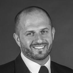 Dipl.-Ing. Jaroslaw Lazowski - Dipl.-Ing. Jaroslaw Lazowski IT Dienstleistungen - Wien