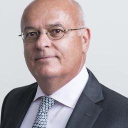 Dr. Harald Münzberg