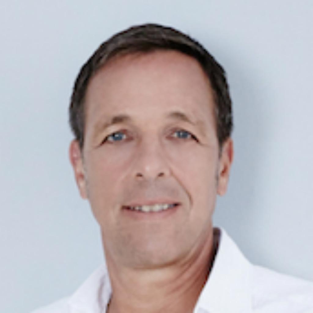 Jochen Ansel's profile picture