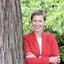 Sabine Trommershaeuser - Landau in der Pfalz